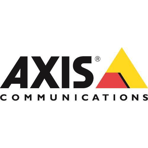 AXIS Q6215-LE 50HZ Heavy-D PTZ