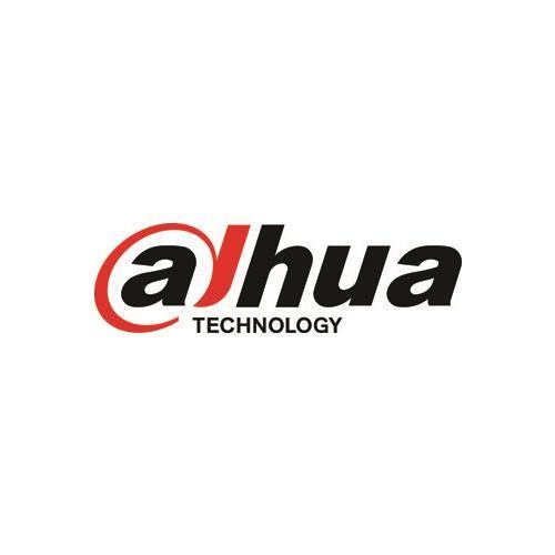 Dahua Thermal Pan Tilt Camera