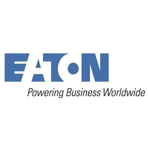Eaton AS1992H - Roshni sirene hvit