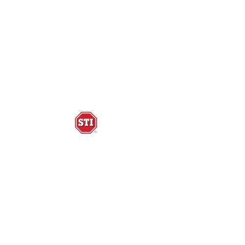 STI 9605