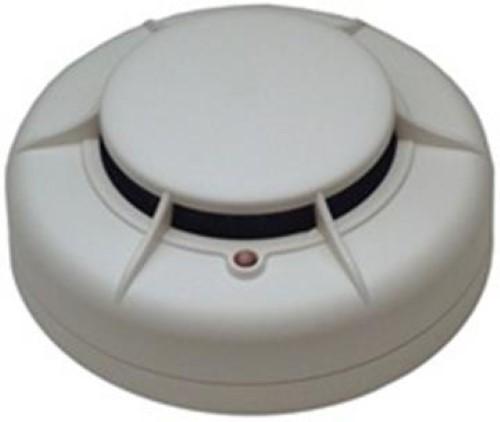 ECO1003 Røykdetektor