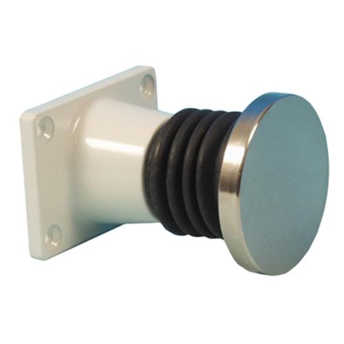 838-2P Anker fleksibelt