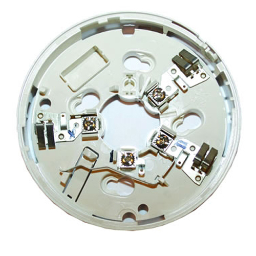 System Sensor B401 - 12 V DC, 24 V DC