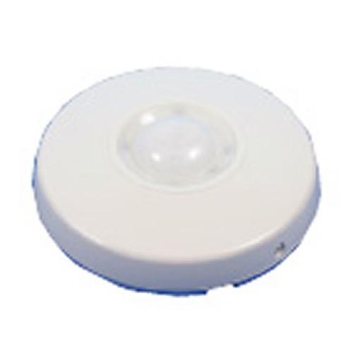 FX360 PIR detektor