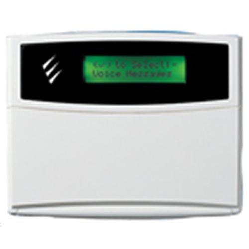 Texecom - VOD002, Alarmsender med tale