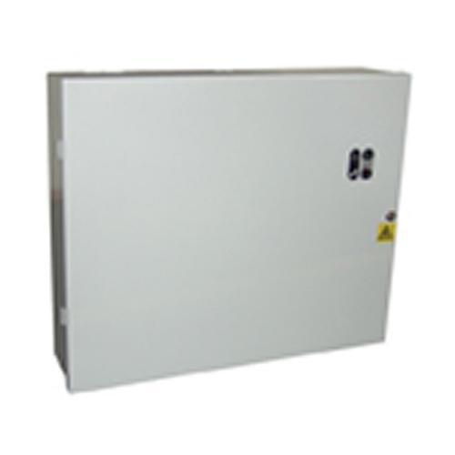 PSU2401 24VDC / 1A