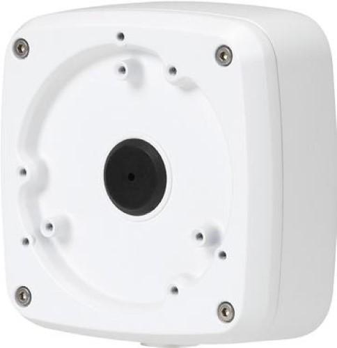 HQA-BB2 Junction Box