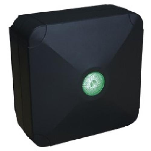 313-110 Net2 long range reader