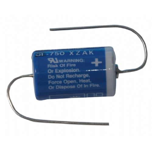 RS011 Batteri for 4602-55 etc