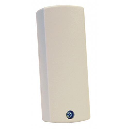 EE1216 Universal sender,2 ext