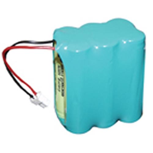 PMBATT+ batteripakke Vantage+