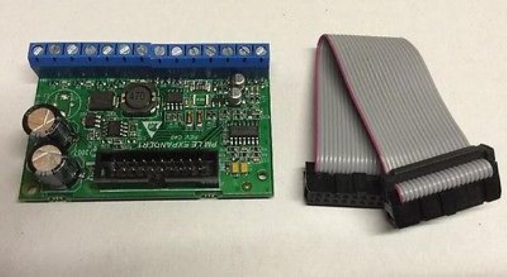 PM30/ Powermax Comp Expander