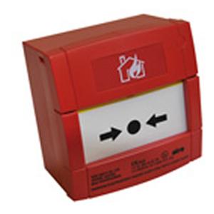 Alarmtryk MCP3A-R000SF-01 IS