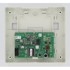 C079-2 GXY RF Rio Utv.modul