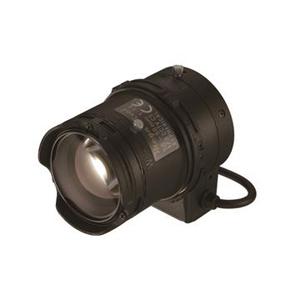 M13VG550 1/3'' 5-50mm