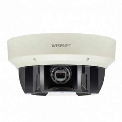PNM-9080VQ 8MP 360 degree cam