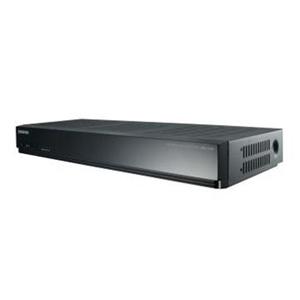 SRN-473S 1TB 4K NVR M/POE