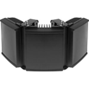 RM300-AI-50 IR-lampe 50-180gr