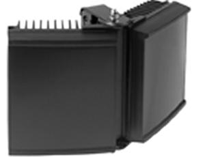 RM200-AI-30 Ir-lampe 10-20 gra