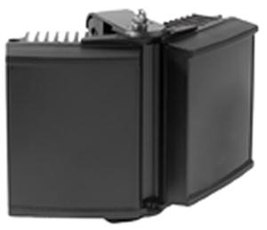 RM100-AI-30 Infrarød LED lampe