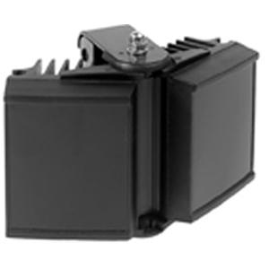 RM50-AI-30 Lampe infrarød30-60
