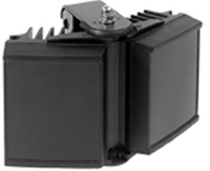 RM50-AI-120 IR-lampe