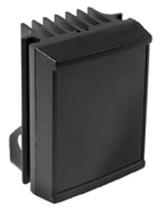 RM25-AI-120 IR lampe 120 grade