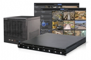 NT-4040 DVR 4ch.