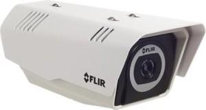FC-618 S - 35mm, PAL, 9HZ