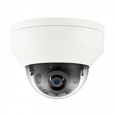 QNV-7030RP/EX
