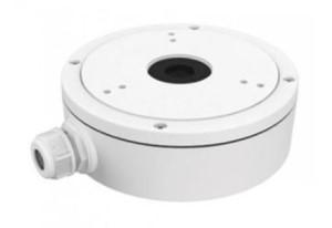 DS-1280ZJ-M - Domebeslag