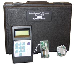 EE-7016 Feltstyrketester