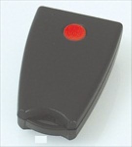 004280 Overfallsender m.batt
