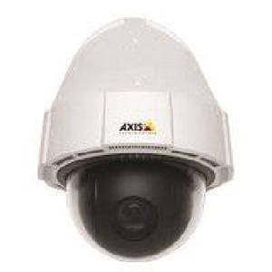 AXIS P5415-E PTZ dome 1080p