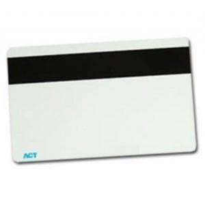 ACT MF Card-B