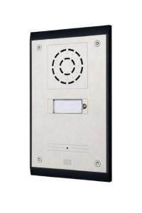 2N IP UNI 1 button