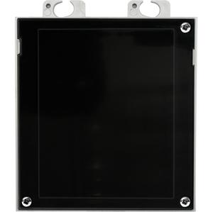 2N IP Verso blind panel