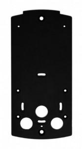 2N IP Base - backplate