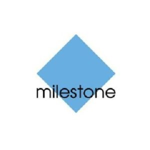 XPPBL Milestone Pro.BaseLisens
