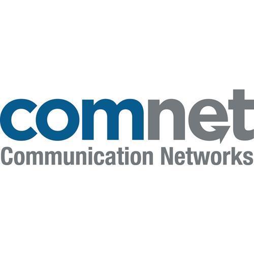 MEDIA CONVERT Ind. POE+ SFP 100mbps