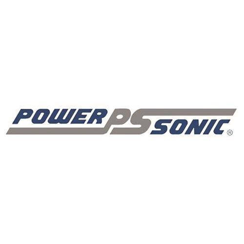 PS12120 V0 Akku 12V 12A