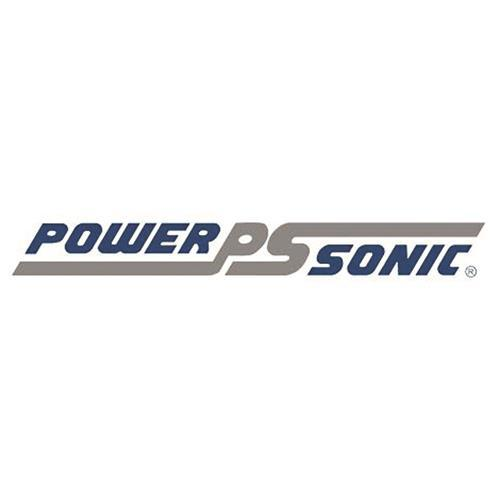 PS1221 Akku 12V 2,1A