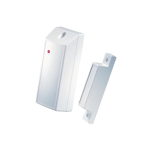 WIRELESS DOOR CONTACTS