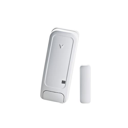 WIRELESS DOOR CONTACT-TRANSMITER