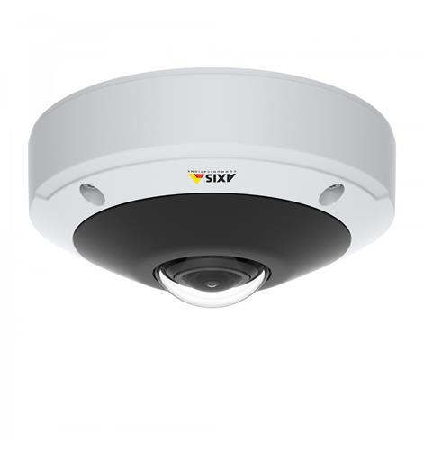 SPECIAL IP VIDEO M3058-PLVE 12MP 360 Cam