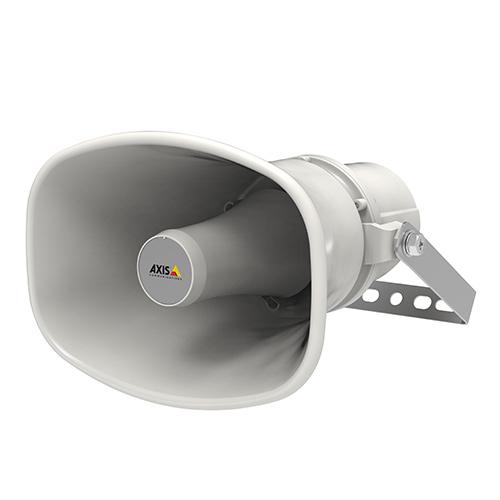 SPEAKER VoIP C1310-E