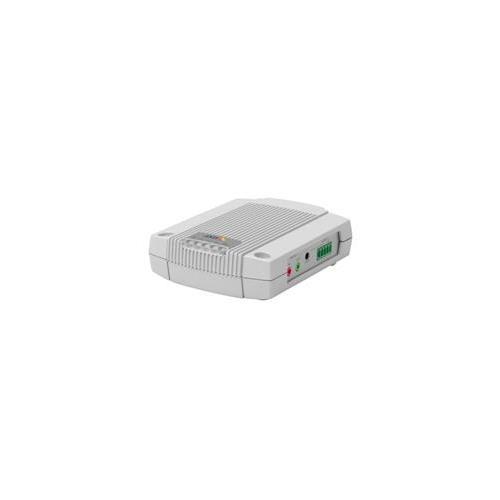 SERVER IP I/FACE P8221 I/O <(>&<)> Aud Module