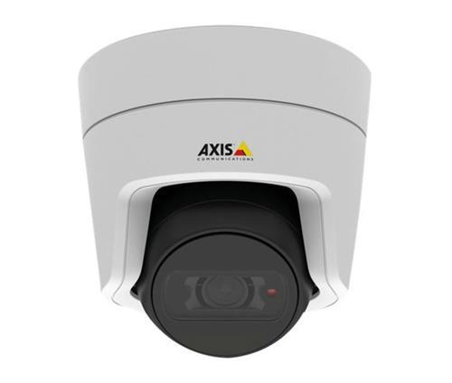 CAMERA IP INT D/N IR AXIS M3105-L