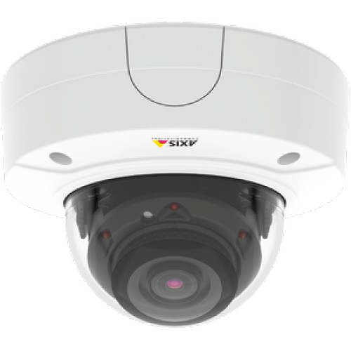 SPECIAL IP DOME IP P3228-LVE