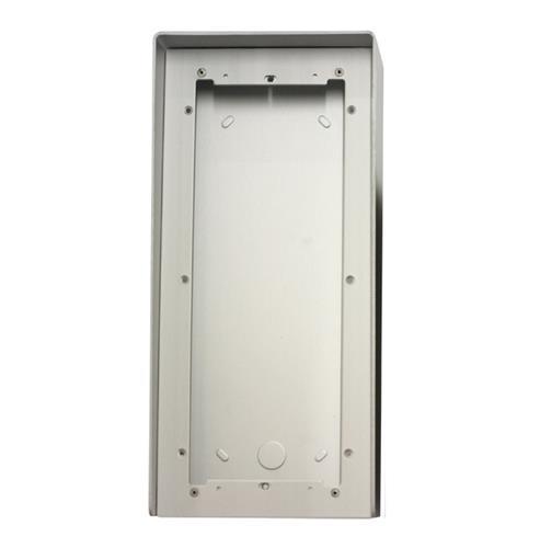 DOOR ENTRY R/HOOD IKALL 3 MODULE HOUSING